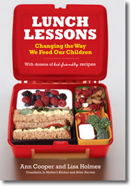 Books_lunchlessons_cover